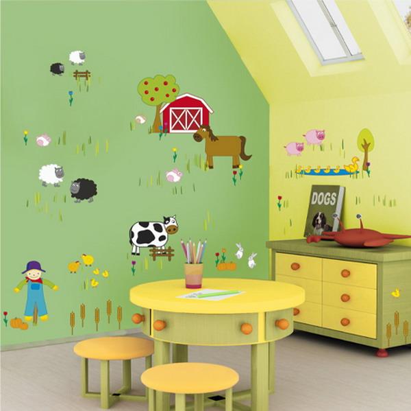 Home Decoration Tips. Homes Decor Ideas Glamorous Decor Ideas